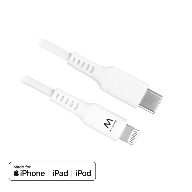 Apple Cavo di ricarica USB-C (1m) Lightning