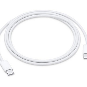 Apple Cavo di ricarica USB-C (2m) Lightning