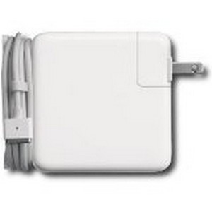 Apple Magsafe Power Adapter 60W connettore a L